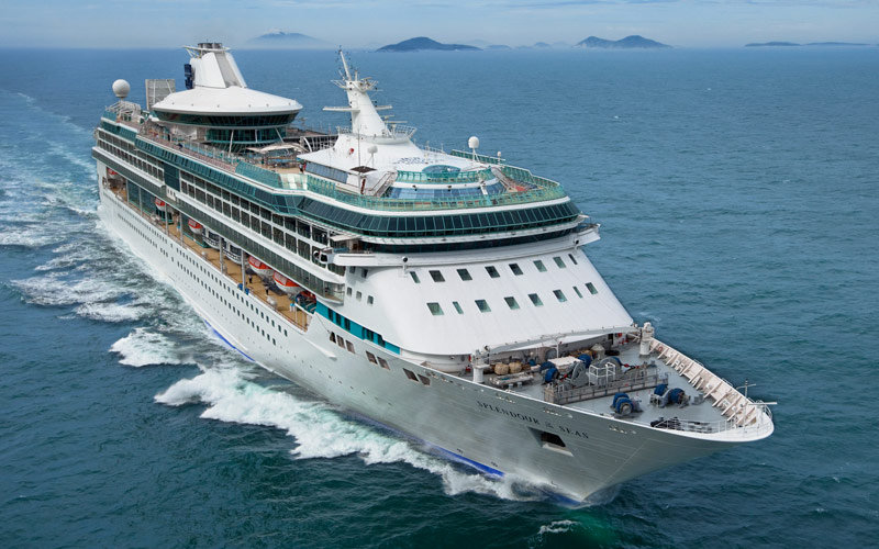 Image Result For Royal Caribbean Cruises From Florida