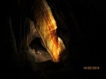 River Cave14