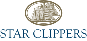Star_Clipper_logo_stacked_3308