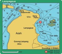 Lampageue Anchorage