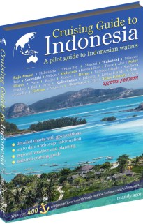 Second Edition - Sheered LOMBOK 188 kb