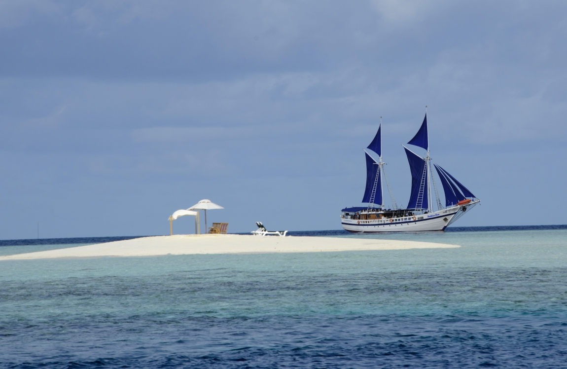 Philippines Vacation Packages All Inclusive