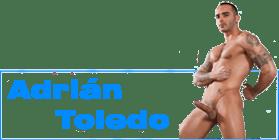 Adrián Toledo Popular Pornstars copia