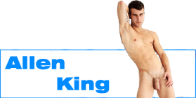 Allen King Popular Pornstars copia