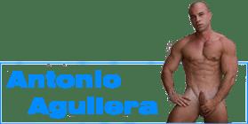 Antonio Aguilera Popular Pornstars copia
