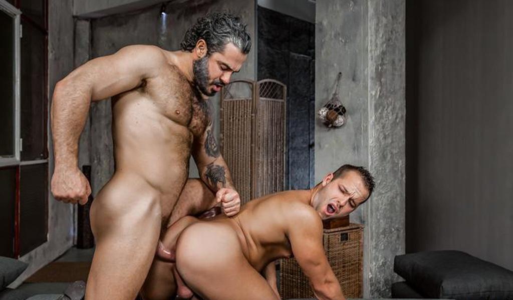 CHAT GAY MADRID VENTAS TEMA
