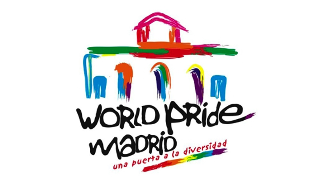Eventos Madrid world pride madrid 2017 cruising MADRID