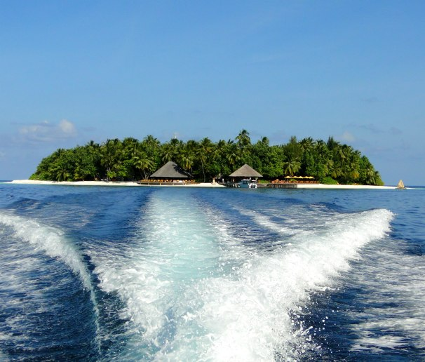 private transfer - www.cruise-maldives.com