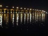 Roosevelt Bridge ~ Stuart, FL