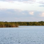 Crocodile Lake National Wildlife Refuge