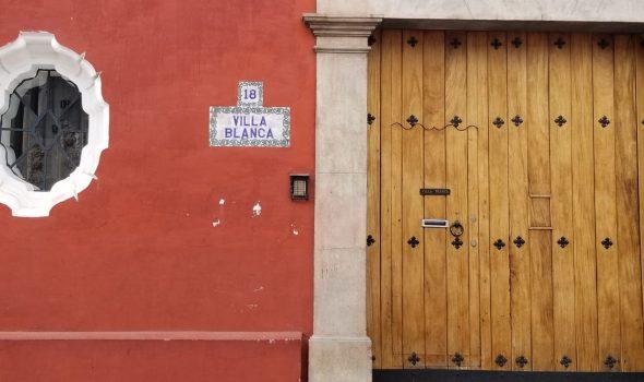 Antigua home 2