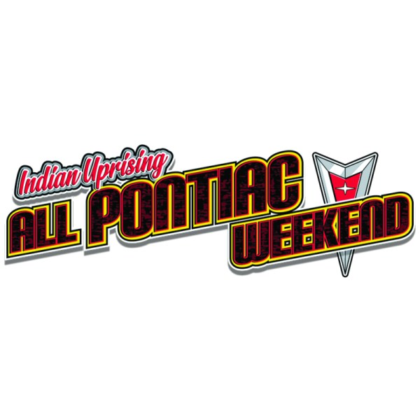 Indian Uprising All Pontiac Weekend