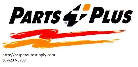 Casper Auto Supply