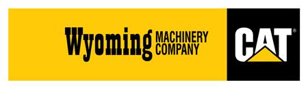 Wyoming Machinery
