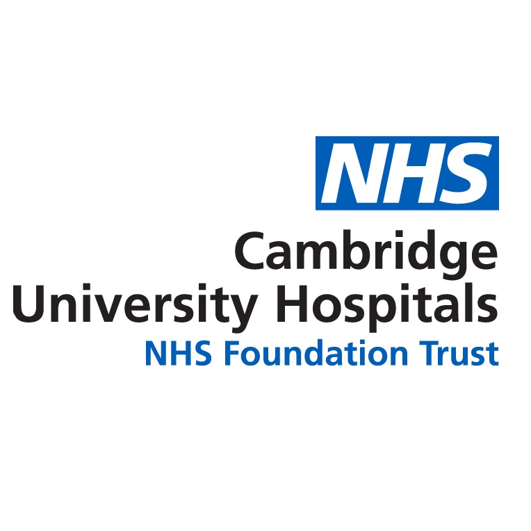 Cambridge University Hospitals NHS Foundation Trust - Non-Executive Director