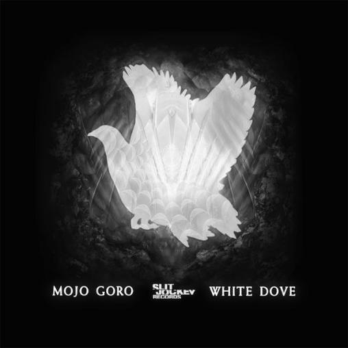 Mojo Goro - Pure Spirit Riddim (Bios Remix) [Lacroixx Premiere]