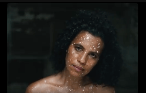 Neneh Cherry x Kong (Official Video)