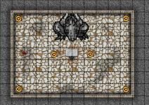 Temple of Drexath