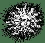vintage-sun-clipart-17