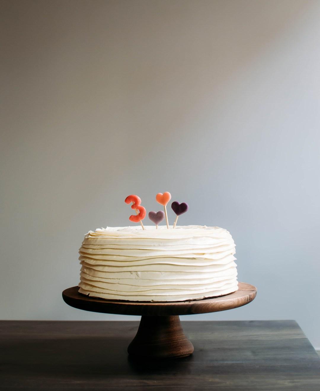 Chocolate Marzipan Cake Crumbs Nibbles