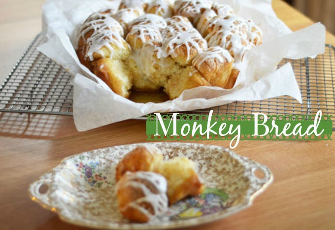 monkeybread4pic