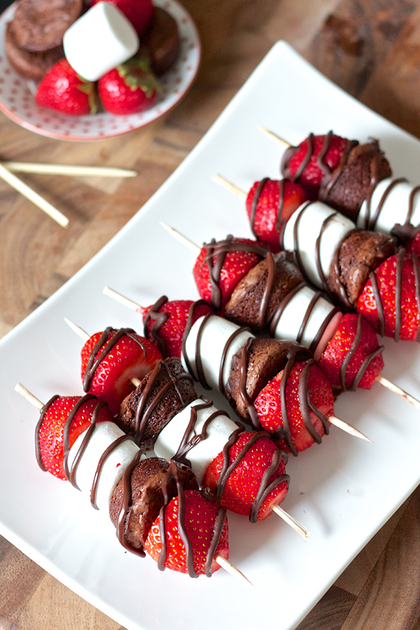 Strawberry-Brownie-Kabobs-739-copy
