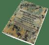 Marine Spiritual Fitness Guidebook