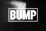 Bump Caves