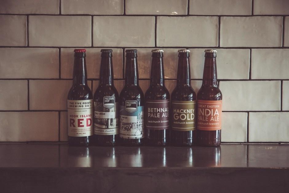 125-Beer (2)