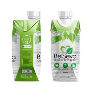 BelSeva