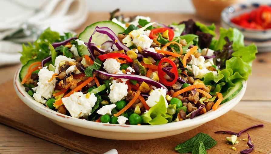 Pod slow-burner-side-salad