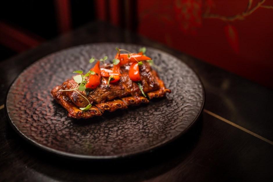 grilled-organic-rhug-lamb-cutlets-in-soy-2-edit