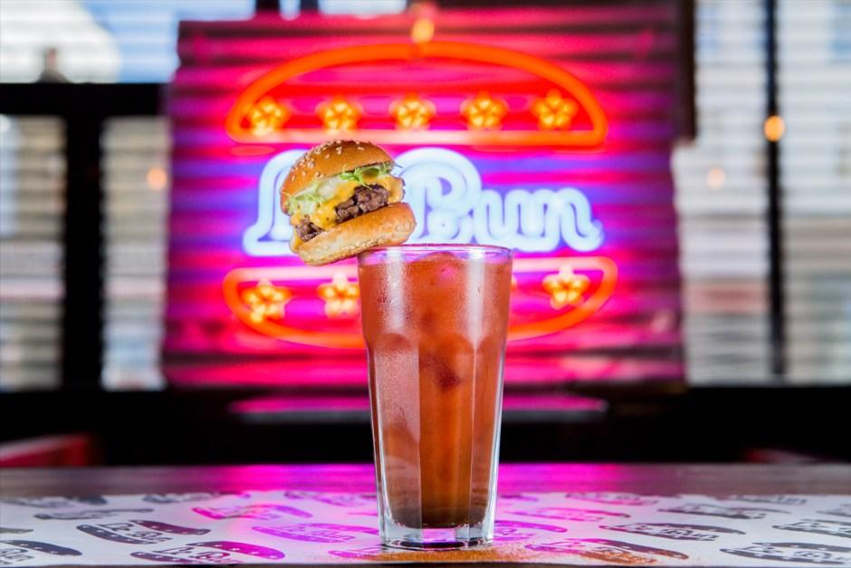 cheeseburger-bloody-mary1-edit