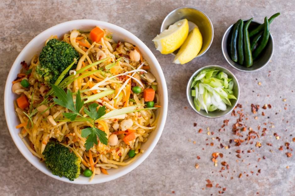 stir-fry-bowl