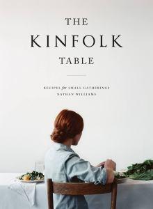 the-kinfolk-table