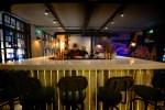 Viet Lounge