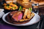 STK London Roast