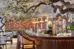 Crummbs London Restaurant Reviews A.O.K Marylebone