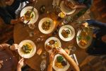 Hawksmoor's Summer Lunch Menu