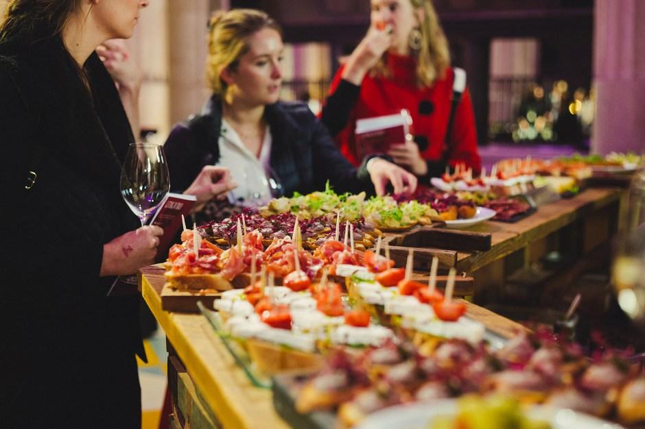 Rioja Festival