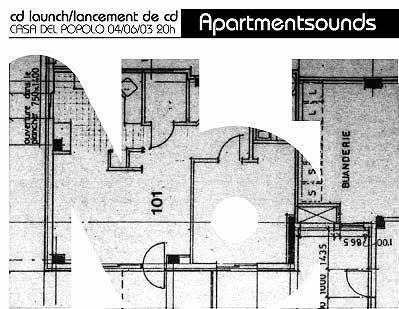 apartmentsounds