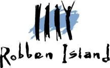 Robben Island ferry and tour