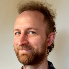 - e0hqissxmdklgvofxndu - Zcash with Nathan Wilcox | Software Engineering Daily