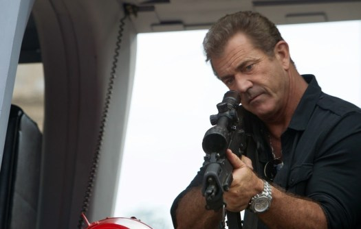 Expendables-3-Footage-3