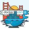DockerCon