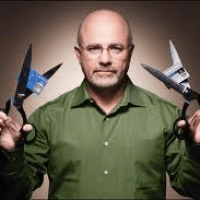 Dave Ramsey's Baby Steps: How To Get Out Of Debt