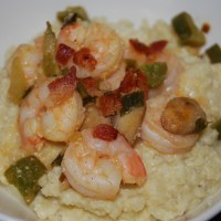 Cookbook Challenge Week 2: Paleo Comfort Foods