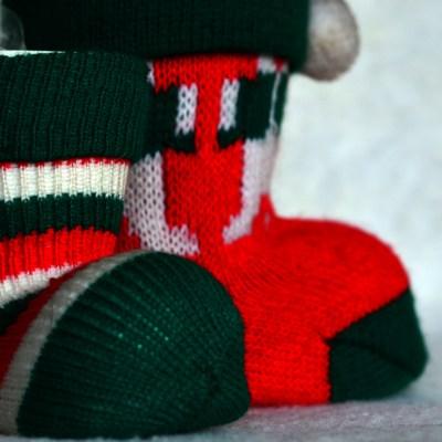 10 Toddler Stocking Stuffers That Won't Break the Bank