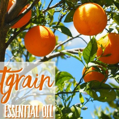Petitgrain essential oil uses and benefits are completely different from its sister oils also from the bitter orange tree. Find out more here!