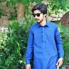 Awais Khan